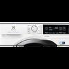 ELECTROLUX EW7W3164LB 10KG/6KG 1600D YIKAMA KURUTMA MAK.BEYAZ ( TESHIR )