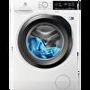 Electrolux EW7W3164LB 10 Kg Yıkama 6 Kg Kurutma 1600 Devir Kurutmalı Çamaşır Makinesi Beyaz