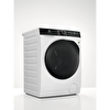 Electrolux EW9F1168MA Renk Koruma Buharlı 10kg 1600d A+++(-55%) Beyaz
