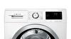 Bosch WTWH8760TR Home Connect 9 Kg A++ Enerji Sınıfı  Isı Pompalı Beyaz Kurutma Makinesi