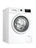 Bosch Waj20181tr 8 Kg 1000 Dvr Çamaşır Makinesi
