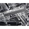 Electrolux ESF5545 Lox A+++ 6 Programlı Inox Bulasık Makinesi