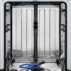 Electrolux ESF8635 Rox A+++ 6 Programlı Inox Bulaşık Makinesi