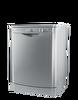 Indesit DFG 15B10 S EU A+ 5 Programlı Bulaşık Makinesi