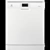 Electrolux ESF9500LOW A++ 6 Programlı 3 Sepetli 14 Kişilik Beyaz Bulaşık Makinesi