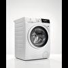 Electrolux EW6F3944FQ Autodose PerfectCare 600 9 Kg Beyaz Çamaşır Makinesi