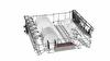 Bosch SMS45JW00T 5 PRG A+Enerji Sınıfı 12 LT 50dB  Beyaz Solo Bulaşık Makinesi