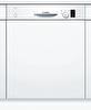 Bosch Smi25dw00t  A+ 5 Prg Yarı Ankastre Bulaşık Makinesi