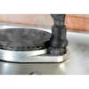 Karcher SC 1 Easyfix Buharlı Temizlik Makinesi