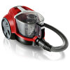 Arnica Pika 14401 Toz Torbasız Kırmızı Elektrikli Süpürge