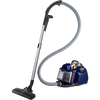 ELECTROLUX ESPC71DBT SILENT PERFORMER CYCLONIC ACBA 72DB ELEKTRİKLİ SÜPÜRGE ( OUTLET )