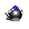 Dyson Cinetic Big Ball Parquet 2 Toz Torbasız Elektrikli Süpürge