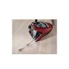 Miele Blizzard CX1 Cat&Dog 890W Kırmızı Elektrikli Süpürge
