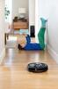 iRobot Roomba i7+ Robot Süpürge