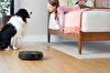 iRobot Roomba i7+ Akıllı Robot Süpürge