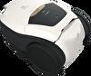Electrolux PD82-ALRGT 57 dB Toz Torbalı Elektrikli Süpürge