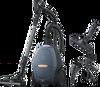 Electrolux PD82-8DBT 57 dB Toz Torbalı Süpürge