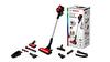 Bosch BBS61PET2 Serie 6 Unlimited Pro Animal Kırmızı Şarjlı Dik Süpürge