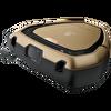 Electrolux PI92-6DGM Robot Süpürge