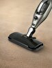 Fakir Maxi Clean Çok Fonksiyonlu Buharlı Temizleyici