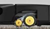 iRobot Roomba 693 Robot Süpürge