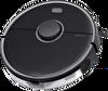 Roborock S5 Max Siyah Robot Süpürge