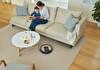 iRobot Roomba 974 Robot Süpürge