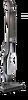 Fakir Starky HSA 252 İkisi Bir Arada Şarjlı Dikey Süpürge