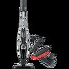 Electrolux PQ91-ANIMA Dikey Şarjlı Süpürge