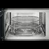 Electrolux Ems21400s Dijital Mikrodalga Fırın Gümüş
