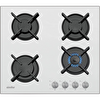 Simfer 3036 Cam  Set Üstü Ocak