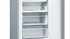 Bosch KGN36NLE0N A++ Enerji Sınıfı 329 Lt No Frost Buzdolabı