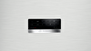 Bosch KDN56XIF0N A++ Enerji Sınıfı 563 Lt Inox No Frost Buzdolabı