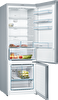 Bosch KGN56VI30N 559 Lt A++ Enerji Sınıfı Inox Alttan Donduruculu Buzdolabı