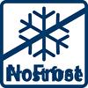 Bosch KGN56LWF0N A++ Enerji Sınıfı 559 Lt Beyaz Cam No Frost Buzdolabı