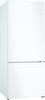 Bosch KGN76VWF0N A++ Enerji Sınıfı 578 Lt No Frost Buzdolabı