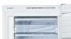 Bosch Gsv24vwf0n Çekmeceli Derin Dondurucu