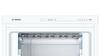 Bosch Gsv33vwe0n Çekmeceli Derin Dondurucu