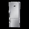 Grundig Gkne 5311 I Buzdolabı