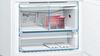 Bosch KGN86DWF0N A++ 682 Lt Beyaz Kombi Tipi No Frost Buzdolabı