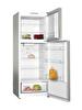Bosch KDN55N1F0N A+ Enerji Sınıfı 485 Lt Inox No Frost Buzdolabı