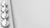 Bosch PBP6C2B80O 60 Cm 4 Gözlü Doğalgazlı Emaye Beyaz Ankastre Ocak