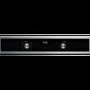 Electrolux Ezf5c50x Ankastre Fırın Siyah