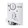 Fakir RH12 Halojenli 12 Dilim Radyatör