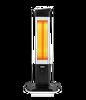 Sinbo SFH3394 Dikey Infrared Isıtıcı 2000 W