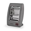 Premier PGH-8003 Zigana 800 W Quartz Isıtıcı