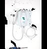Baymak BT 7000 Banyo Tipi Elektrikli Ani Su Isıtıcı