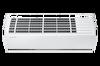 Samsung Wind-Free Premium 12000 Btu/h A++ Split Klima AR12TSFCAWK/SK
