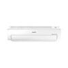 Samsung AR18MSFSCWK/SK A++ 18000 BTU Inverter Klima