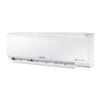 Samsung AR5400 AR24MSFHCWK/SK 24000 BTU A++ Inverter Klima